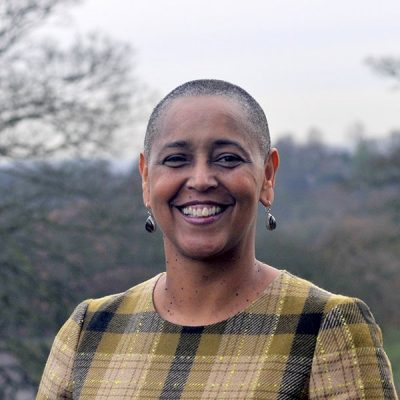 Profile image of Alison Lowe